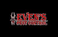 Even's Pest Control