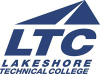 Lakeshore Technical College