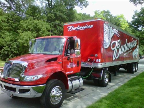 Gallery Image Bud_Truck.JPG