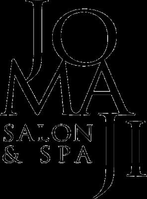 Jomaji Salon & Spa, Inc.