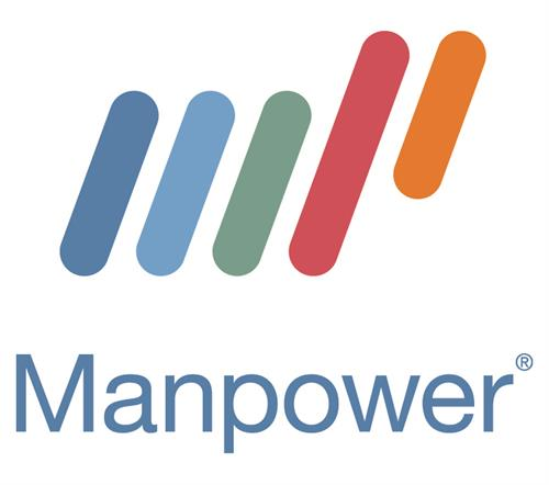 Gallery Image Manpower_good_logo.jpg