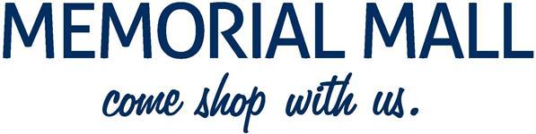 Memorial Mall / Meijer Stores LP