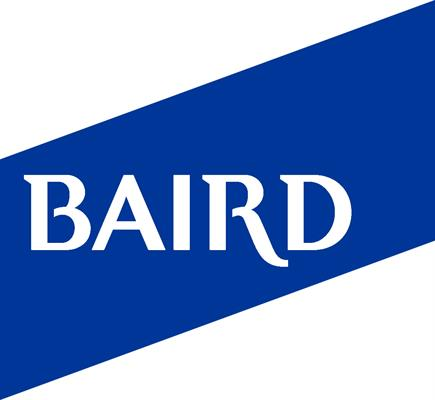 Baird-The Sommersberger Group