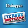 Sheboygan Fit Body Boot Camp