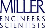 Miller Engineers & Scientists