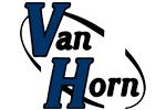 Van Horn Automotive Group Corporate