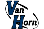 Van Horn Automotive Group Corporate