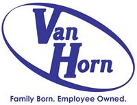 New Van Horn Development with Town of Sheboygan