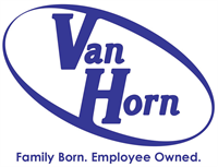Plymouth student receives scholarship sponsored by Van Horn Auto Group!