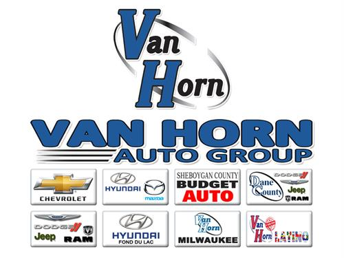Dodge Dealers In Iowa >> Van Horn Automotive Group Corporate | Automotive/Dealers - Cmdefault