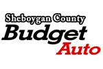 Sheboygan County Budget Auto