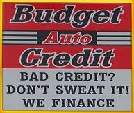 Sheboygan County Budget Auto >> Sheboygan County Budget Auto Automotive Dealers Cmdefault