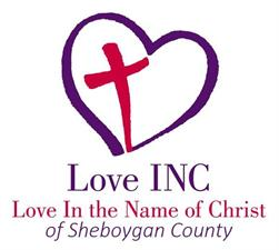 Love In the Name of Christ of Sheboygan County