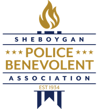 Sheboygan Police Benevolent Association
