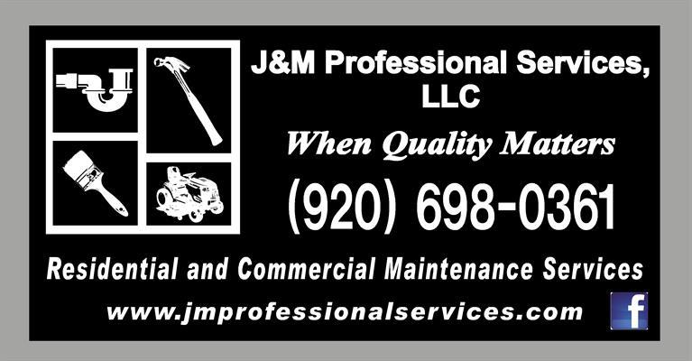 J&M Professional Services, LLC