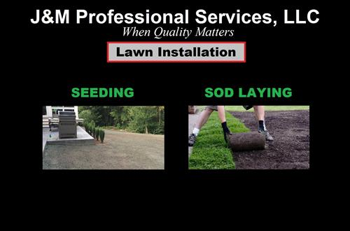 Gallery Image Lawn_Install.jpg