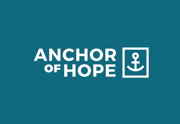 Anchor of Hope Health Center
