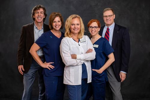 Gallery Image Medical_Team_Pic.jpg