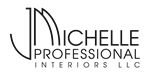 J Michelle Professional Interiors LLC