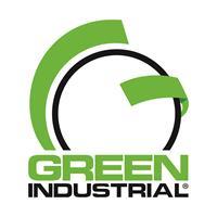 Green Industrial LLC