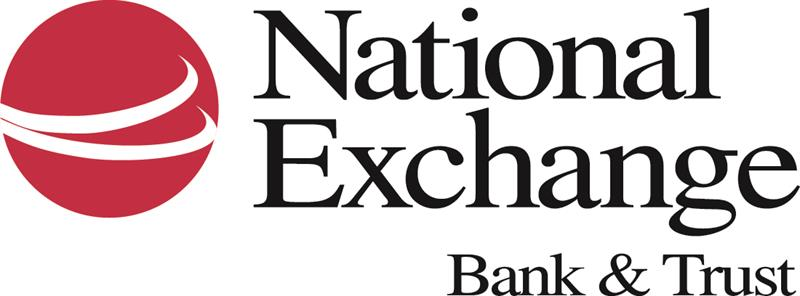 National Exchange Bank Trust