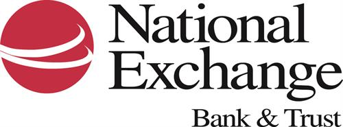 NEBAT Logo
