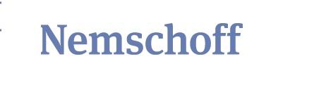 Nemschoff, Inc.
