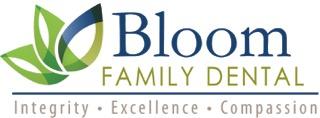 Bloom Family Dental