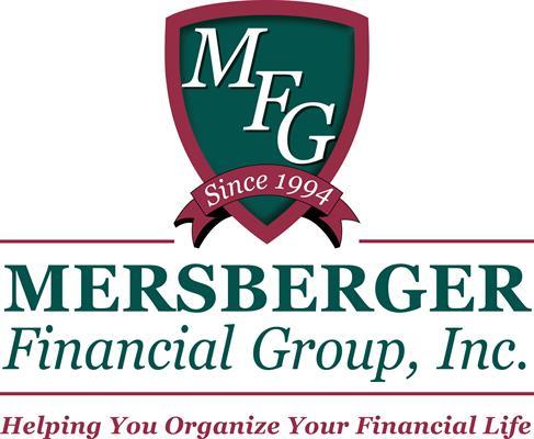 Mersberger Financial Group, Inc.
