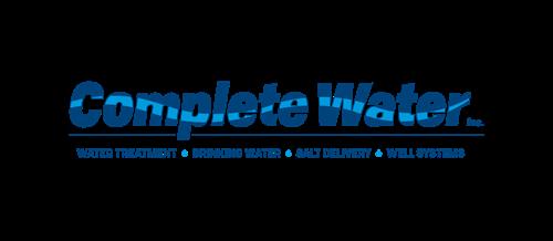Gallery Image CW-Logo-FullColor.png