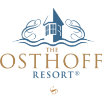 Join The Osthoff Resort Team today!