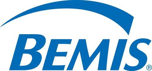 Gallery Image Bemis_Logo_Blue_(2).jpg