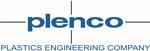 Plastics Engineering Company
