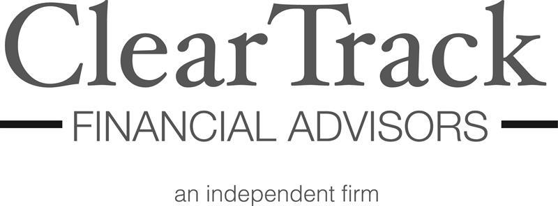 ClearTrack Financial Advisors LLC