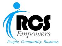 RCS Empowers, Inc.