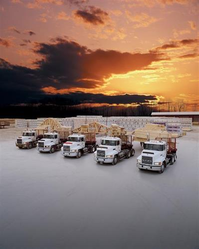 Gallery Image Trucks_High_Res.JPG