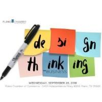 "Toyota & Imaginuity ""Design Thinking"""