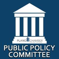 Public Policy Committee Meeting