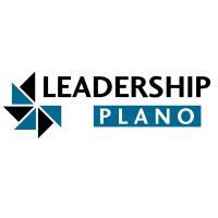 Leadership Plano Class 38 | New Class Reception