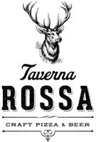 The Woodland Brothers Acoustic Duo at Taverna Rossa