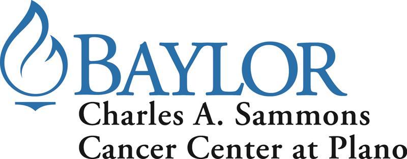 BAYLOR CHARLES A. SAMMONS CANCER CENTER AT PLANO*