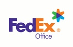 FEDEX OFFICE*