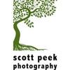 SCOTT PEEK PHOTOGRAPHY