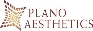 PLANO AESTHETICS