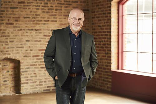DAVE RAMSEY'S ENDORSED LOCAL PROVIDER (ELP)