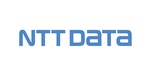 NTT DATA SERVICES*