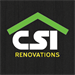 CSI RENOVATIONS