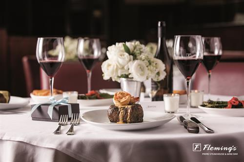 Gallery Image Flemings_PD_Occasion_Table.jpg
