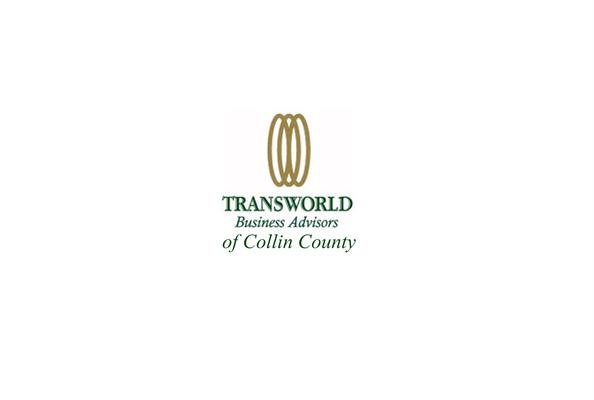 TRANSWORLD BUSINESS ADVISORS OF NORTH DALLAS AND FORT WORTH