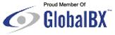 GlobalBX Member